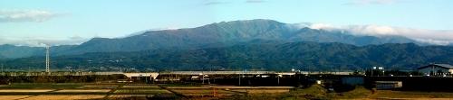 1-11月山.jpg