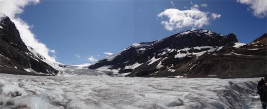 11-1アサバスカ氷河.jpg