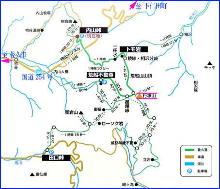 11-1s荒船山Map2.jpg
