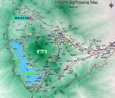 11-2s箱根-Map.jpg