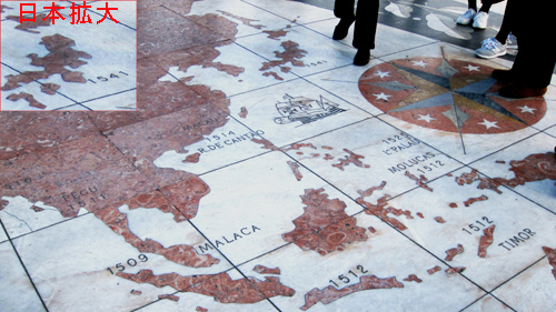 12-3世界地図.jpg