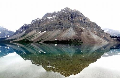 12-Bow Lake.jpg