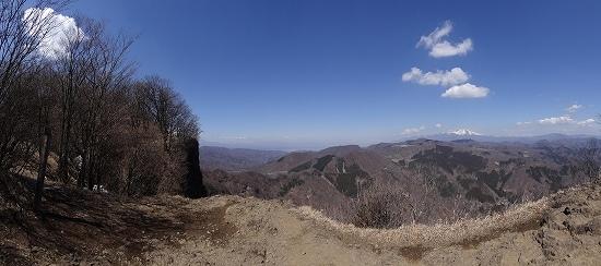 13-2艫岩展望台.jpg