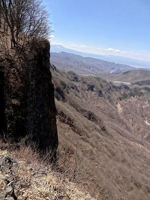 16-1艫岩展望台.jpg