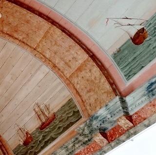 51-18ガレー船の間2.jpg