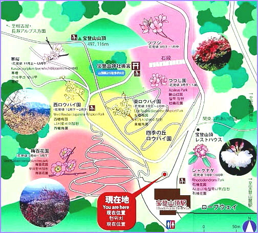 51-1宝登山Map2.jpg
